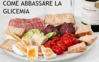 https://www.diggita.it/modules/auto_thumb/2017/06/25/1599911_food-platter-2175326_1920_thumb.jpg