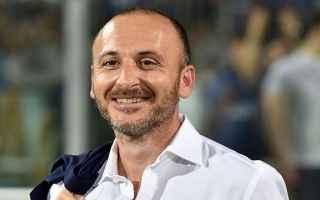 Calciomercato: inter