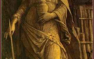 cartagine  didone  elissa  enea  eneide