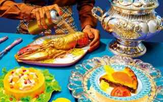 Foto: food fotography  cibo  tendenza