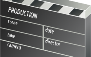 Cinema: cinema  lingue  francese  scuola