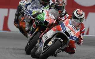 MotoGP: motogp  ducati  assen