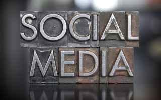 Social Network: social  network  bauman  fb