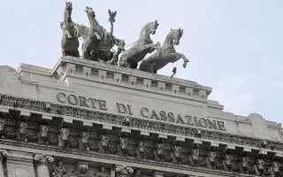 Mutui e Prestiti: usura  mutui  tribunale  giansalvo