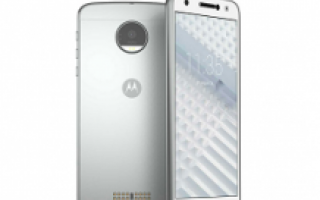 Cellulari: moto x4  smartphone  smartphone moto x4