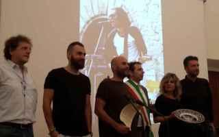 Cultura: ivan graziani  evento  musica  cultura