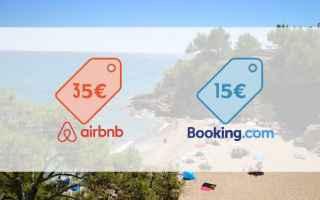 Viaggi: viaggio risparmio vacanza volare  mare