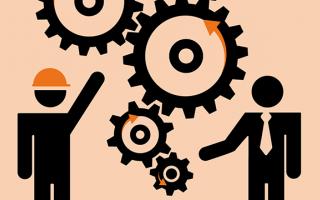 Software: Team Building: scopri come costruire un team di lavoro che funziona bene