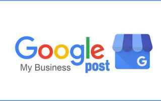 SEO: local seo  seo  google