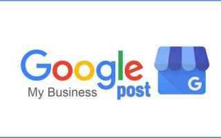 local seo  seo  google