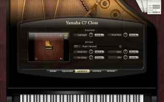 the grand 3  virtual piano  steinberg
