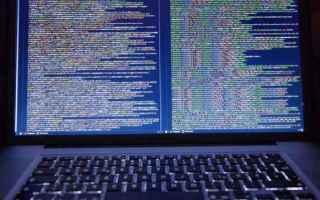 Sicurezza: notpetya  ransomware  malware  hacker