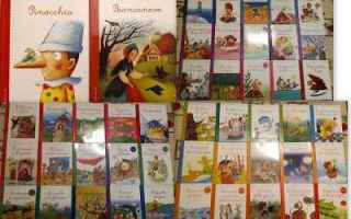 Libri: libriperbambini  corsivo  lettureestive