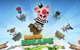 videogame giochi runner game android ios