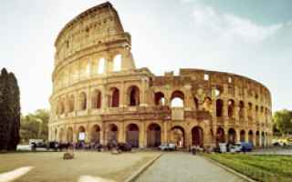 beni culturali  monumenti  patrimonio