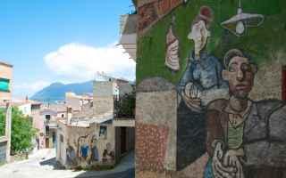 italia  paesi  turisti  viaggiare  news