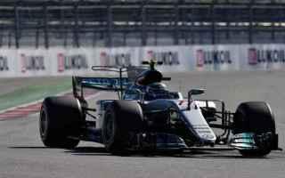 Formula 1: baku  mercedes  formula1