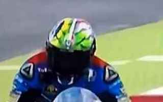 MotoGP: jorge lorenzo ducati motogp rossi
