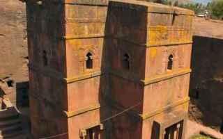 Cultura: ellora  giainismo  india  archeologia