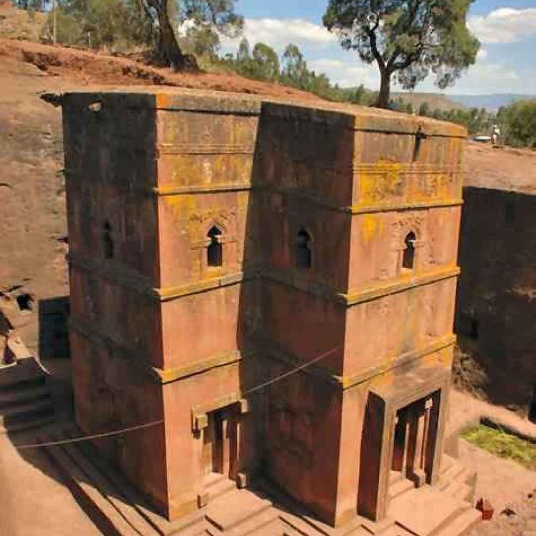 ellora  giainismo  india  archeologia