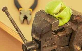 Psiche: stress  salute  benessere