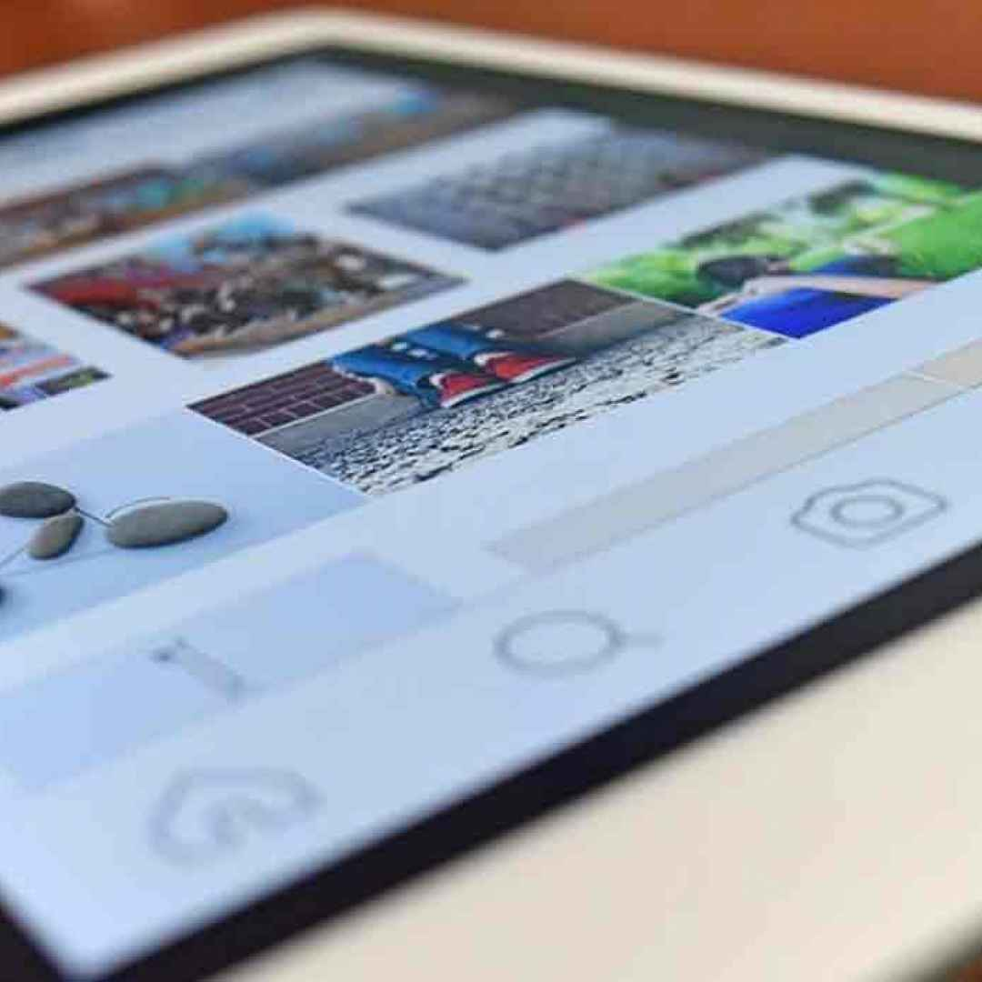 instagram  social  android  ios
