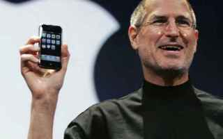 iPhone - iPad: iphone  apple