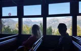 Viaggi: maiorca spagna viaggi