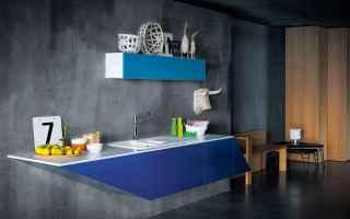 Design: arredamento  blog  rinnovare casa