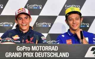 MotoGP: motogp  sachsenring