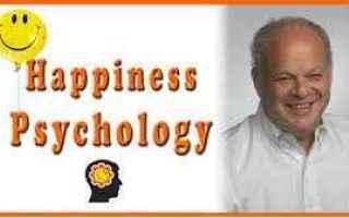 crescita personale  psicologia  storie