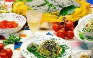 cucina siciliana  neonata  olio d