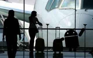 Viaggi: voli low cost  viaggi  vacanze  android