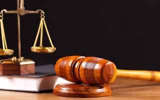 Leggi e Diritti: ristorante aerazione disturbo condanna