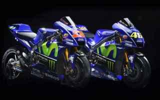 MotoGP: motogp  rossi