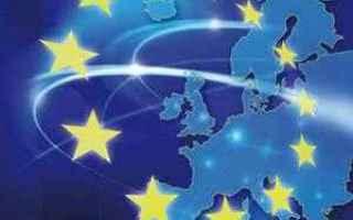 Sicurezza: europa  protezione  privacy  sicurezza