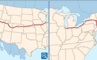 Viaggi: treno  viaggi  viaggiare  travel  usa