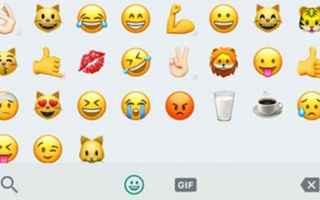 whatsapp  apps  emoji