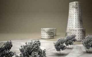 Design: design  architettura  arredamento