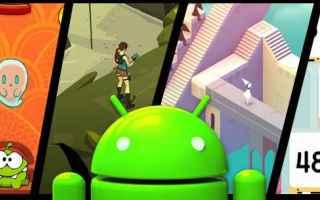 Android: puzzle videogiochi android giochi
