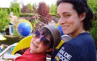 Medicina: autismo  medicina  figli  autistici