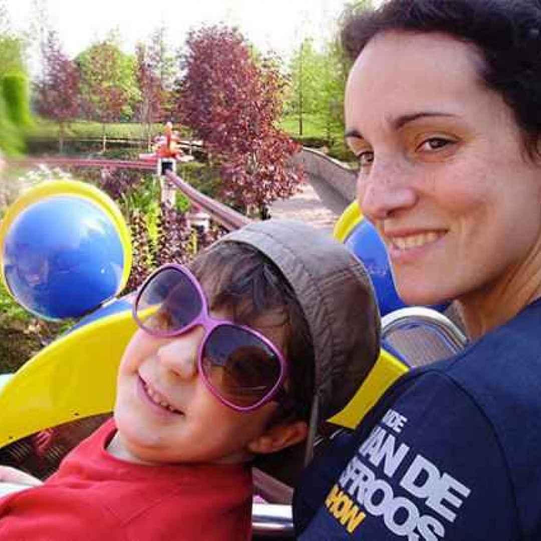 autismo  medicina  figli  autistici