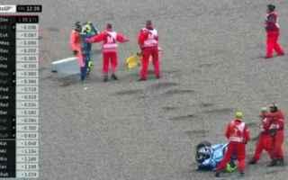 MotoGP: motogp  iannone