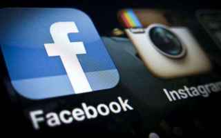 Facebook: facebook  traduzione