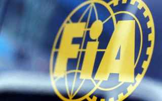Formula 1: vettel  ferrari  baku  hamilton