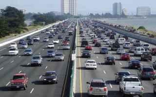 traffico  auto  macchine  strade