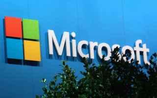 Microsoft: windows