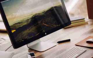 Computer: macos  windows  file  software
