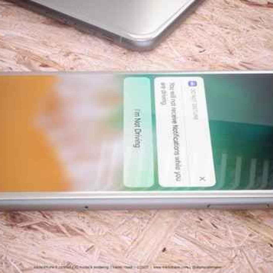 iphone 8  rumors  smartphone  ios