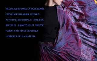 Milano: arte  cultura  cibartisti  giuliamelis